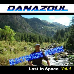 Lost In Space by Danazoul Electronic Music