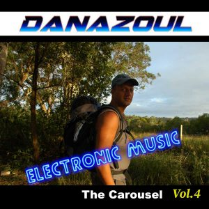 The Carousel by Danazoul Electronic Music