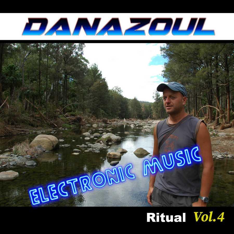 Ritual by Danazoul Electronic Music