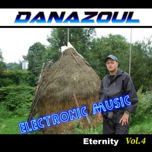 Eternity by Danazoul Electronic Music