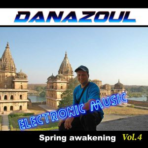 Spring awakening by Danazoul Electronic Music